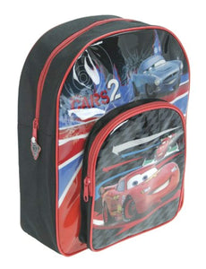 Trademark Collections Disney Cars 2 Back Pack - iBuy Africa
