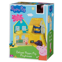Load image into Gallery viewer, Peppa Pig Deluxe Playhouse - iBuy Africa
