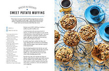 Load image into Gallery viewer, Posh Potatoes: Over 70 recipes, from wondrous waffles to fabulous fries - iBuy Africa