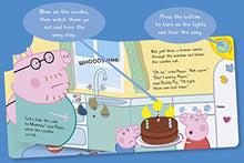 Load image into Gallery viewer, Peppa Pig: Happy Birthday! - iBuy Africa