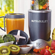 Load image into Gallery viewer, NUTRiBULLET 600 Series - Nutrient Extractor High Speed Blender - 600W - iBuy Africa