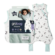 Load image into Gallery viewer, Tommee Tippee The Original Grobag Steppee Baby, Romper Suit - iBuy Africa