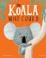 Load image into Gallery viewer, The Koala Who Could - iBuy Africa
