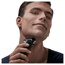 Load image into Gallery viewer, Braun Shaver for Men From Series 5 5140S Wet & Dry - iBuy Africa