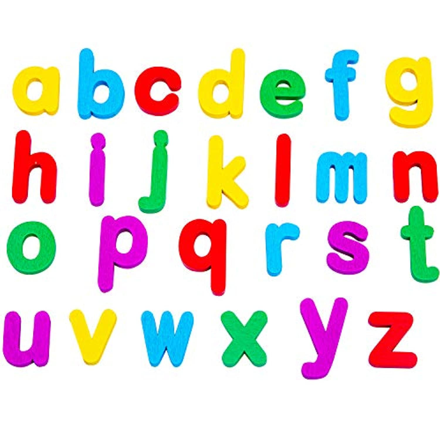 Jaques of London Fun Spelling GameEducational Toys for 3 4 5 Year Olds