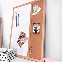 Load image into Gallery viewer, 500PCS Rose Gold Office Stationery Set, 100Pcs Push Pins+80Pcs Paper Clips+300Pcs Round Head Pins+14Pcs Binder Clips+6Pcs Bulldog Clips - iBuy Africa