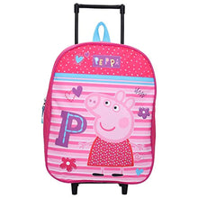 Load image into Gallery viewer, Peppa Pig Modern Pink - iBuy Africa