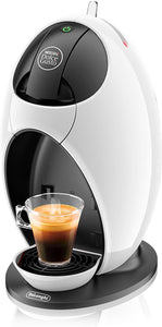 Nescafé Dolce Gusto Jovia by De'Longhi - EDG250R Pod Coffee Machine - Red - iBuy Africa