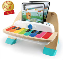 Load image into Gallery viewer, Baby Einstein Hape Magic Touch Xylophone Wooden Musical Toy - iBuy Africa