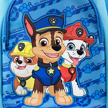 Load image into Gallery viewer, Paw Patrol Boys Backpack - iBuy Africa