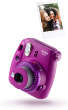 Load image into Gallery viewer, instax Mini 9 Camera with 10 Shots, Blush Rose - iBuy Africa