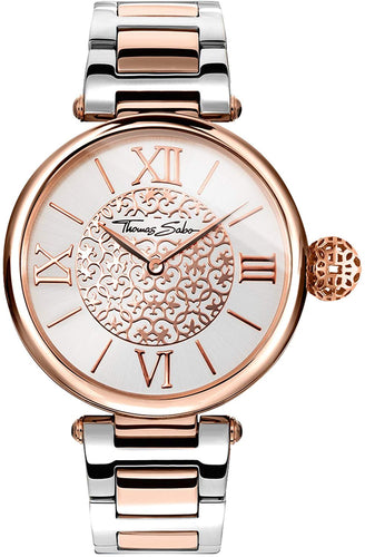 Thomas Sabo Women's Watch - iBuy Africa