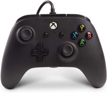 Load image into Gallery viewer, Wired Officially Licensed Controller For Xbox One, S, Xbox One X & Windows 10 - iBuy Africa