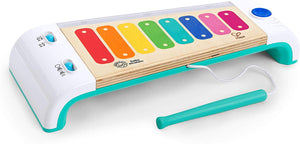 Baby Einstein Hape Magic Touch Xylophone Wooden Musical Toy - iBuy Africa