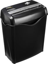 Load image into Gallery viewer, 8 Sheet Strip Cut Shredder with CD Shred - iBuy Africa
