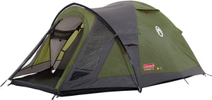 Coleman Waterproof Darwin 3 Person - iBuy Africa