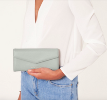 Load image into Gallery viewer, Katie Loxton- ESME ENVELOPE PURSE | MONEY MONEY MONEY
