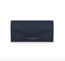 Load image into Gallery viewer, Katie Loxton- ESME ENVELOPE PURSE | SPEND TODAY SAVE TOMORROW