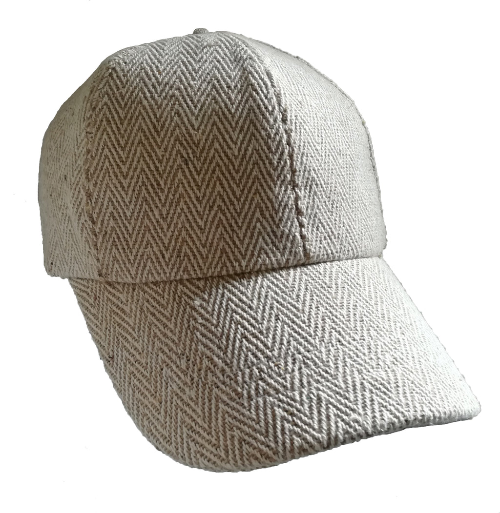 Hemp Cap - Hemp Horizon