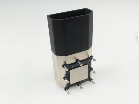 Kingpin cooling TEK-9 ICON 3.0 (Pre Order Now UK only)