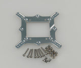 Kingpin cooling TEK-9 FAT 8 Point + TURING/VOLTA Mounting Bracket (Pre Order Now)