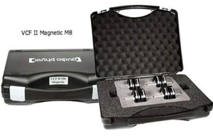 Audio Physic Magnetic Sound Optimizers - Vcf Ii Magnetic M8 - Sound Optimizer