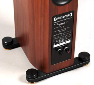 Audio Physic Tempo Plus - Loudspeaker