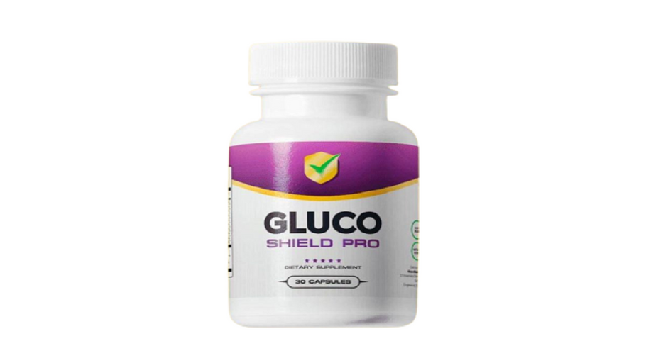 Gluco Shield Pro Review 2021