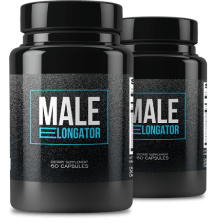 Does Male Elongator Work?