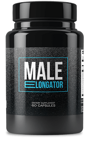 male elongator reviews