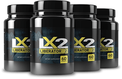 liberator x2 review