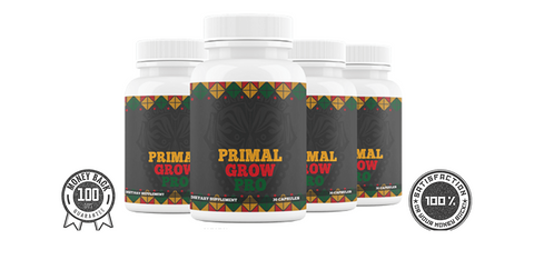 Primal Grow Pro Review 2020