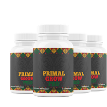 Load image into Gallery viewer, Primal Grow Pro Pills