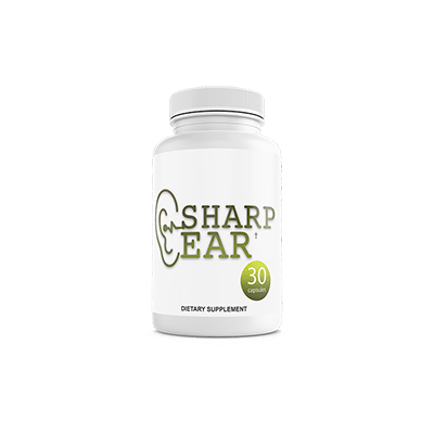 SharpEar Supplement