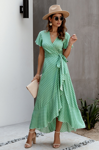Clifton Dress
