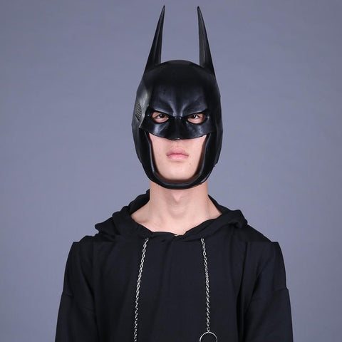 Masque Batman<br>Officiel - Batman-Shop