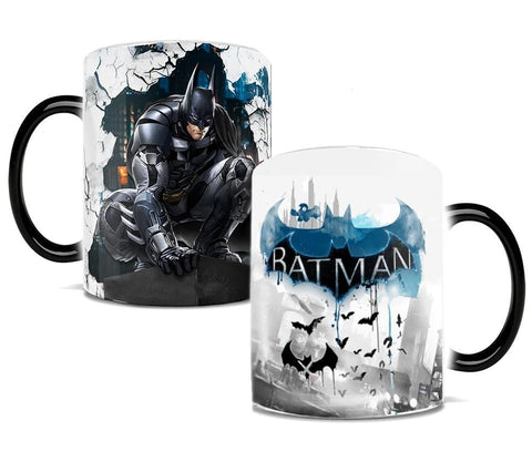 Mug Batman<br>Dark Knight - Batman-Shop