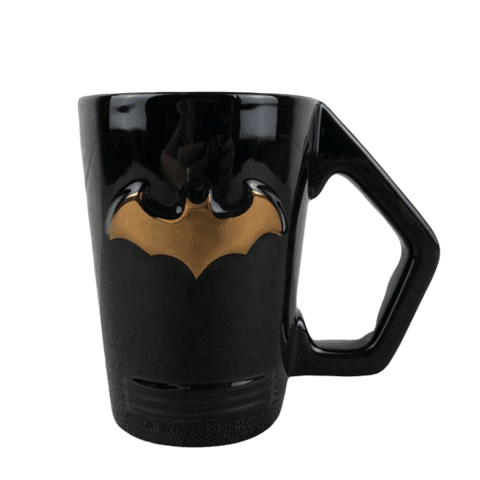 Mug Batman<br>Luxe - Batman-Shop