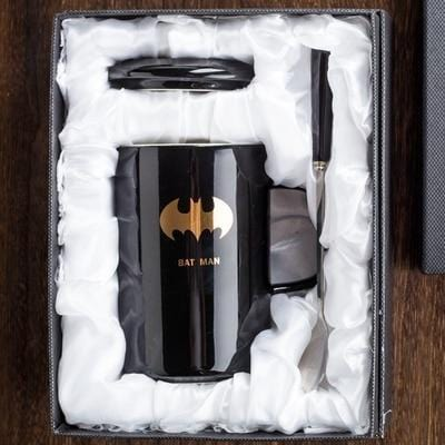 Mug Batman - Batman-Shop