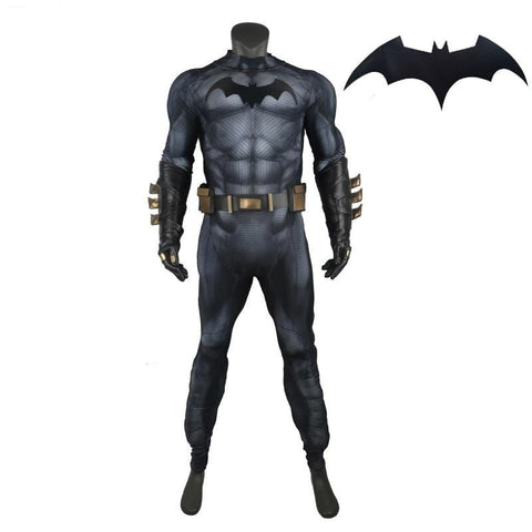 Déguisement Batman<br>Arkham Knight - Batman-Shop