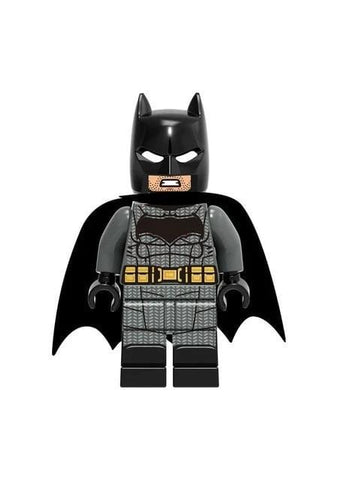 Lego Batman - Batman-Shop