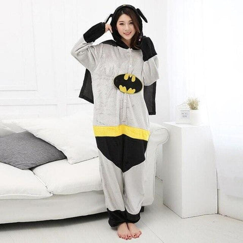 Onesie Batman<br>Comics - Batman-Shop
