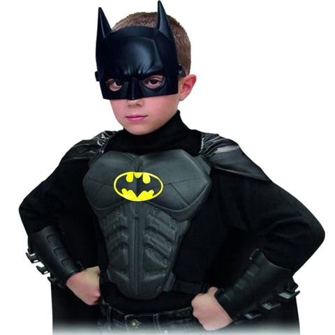 Déguisement Batman<br>Armure - Batman-Shop