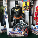 Jouet Batman<br>Chevalier Noir - Batman-Shop