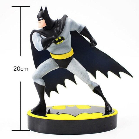 Figurine Batman - Batman-Shop