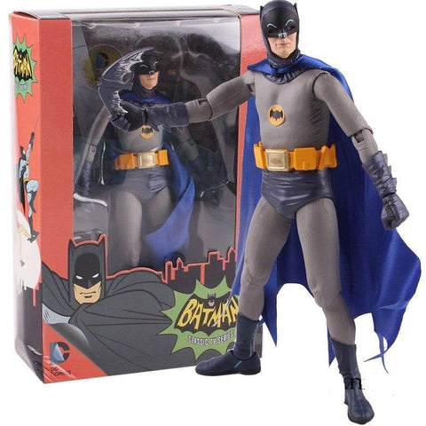 Jouet Batman<br>Comics - Batman-Shop