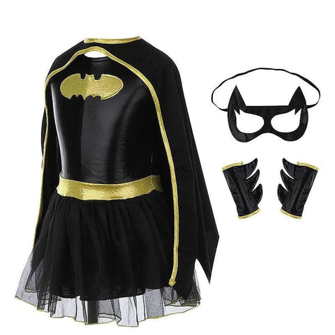 Déguisement Batman<br>Sexy - Batman-Shop