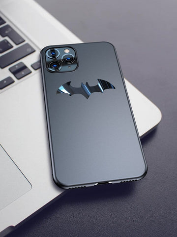 Coque Batman<br>Originale - Batman-Shop
