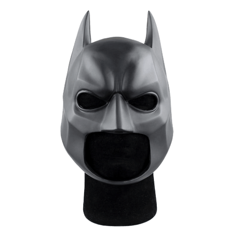 Masque Batman<br>Dark Knight - Batman-Shop