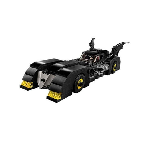 Lego Batman<br>Voiture - Batman-Shop